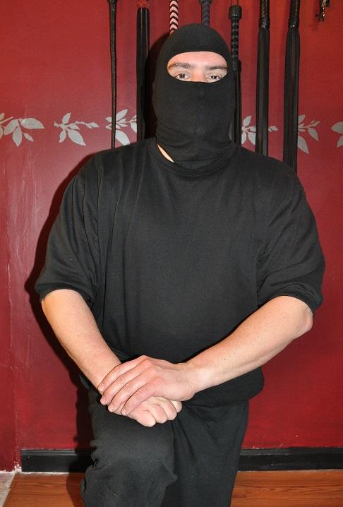 PA Punisher